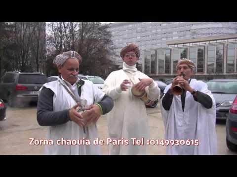 musique zorna mp3