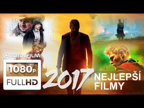 Nejlepší filmy roku 2017 (výběr redakce)