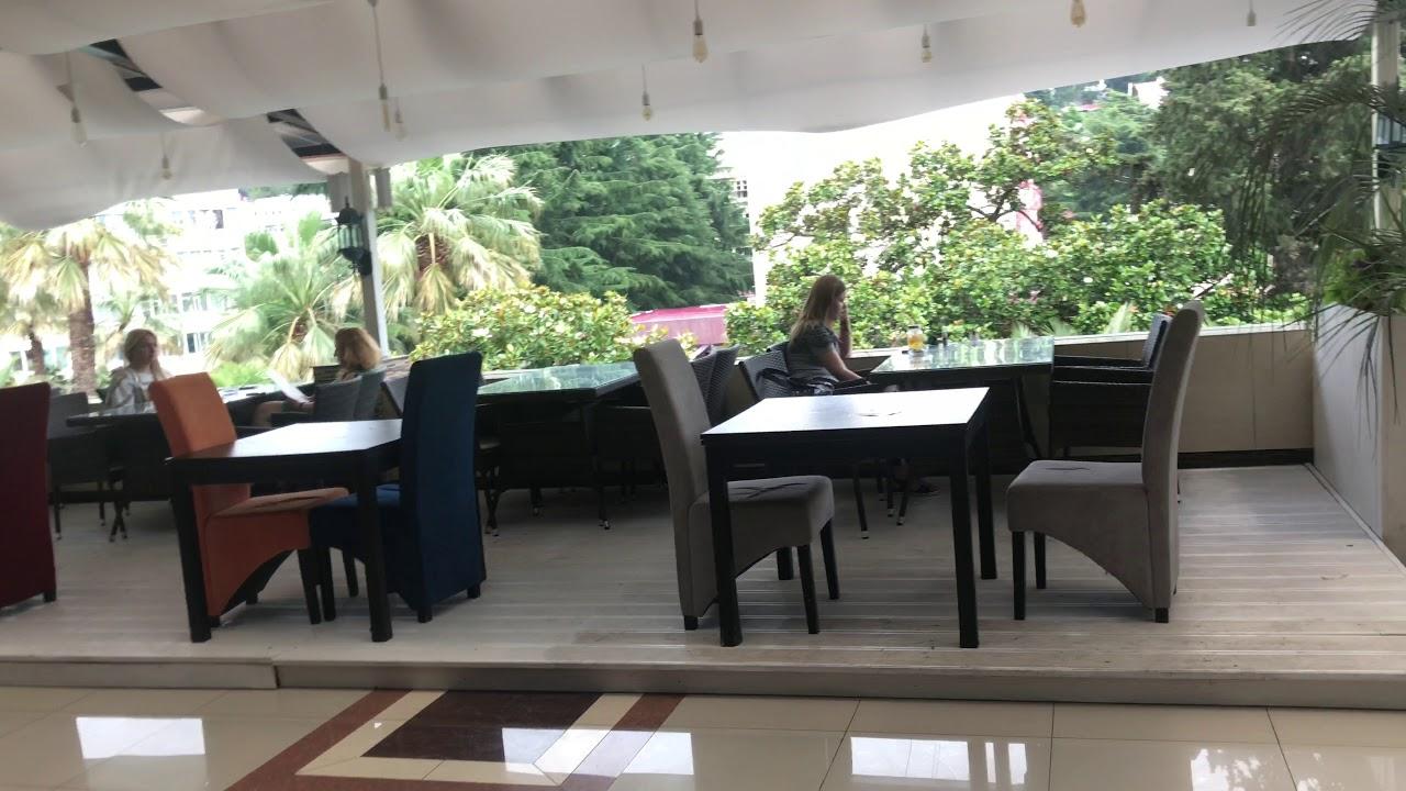 Элитная мебель для дачи, ресторана, отеля, spa - YouTube