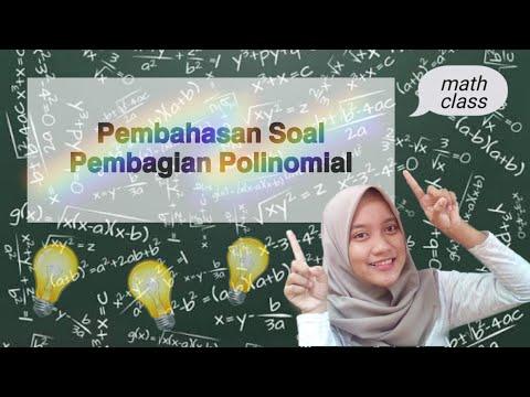 pembagian-polinomial-_-sisa-pembagian-x^2+px^3+qx^2-8-oleh-x^2-2x-3-adalah-4x+37.-nilai-p-dan-q=