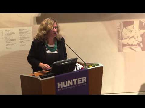 Sonia Purnell - Clementine: The Life of Mrs. Winston Churchill