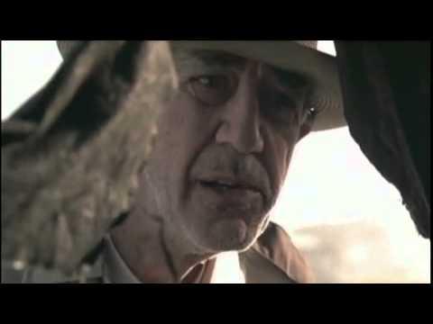 La Matanza de Texas: El Origen - Trailer en español