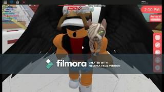 roblox fuckery: this... this is going places, places i don't want to be.