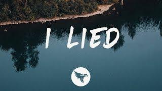 Good I Lied (Intro) Alternatives