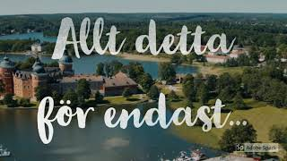 Stockholm Countrybreak   För dig som vill sälja till internationella besökare