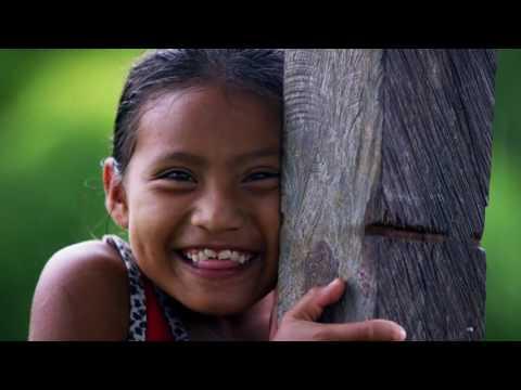 Guatemala   Land of Eternal Spring!