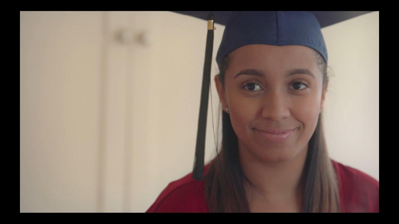 "Amazon Commercial - ""Memories"""