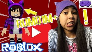 💛 BOUGHT MY PC GAMER auf BLOXTUBE | ROBLOX - GeekRadical
