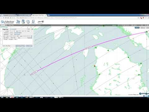 How to use Navigraph and SimBrief An FS tutorial - Познавательные и