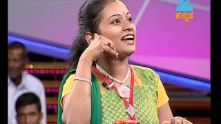 Chota Champion - Episode 5 - April 06, 2014