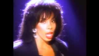 Watch Donna Summer Loves About To Change My Heart video