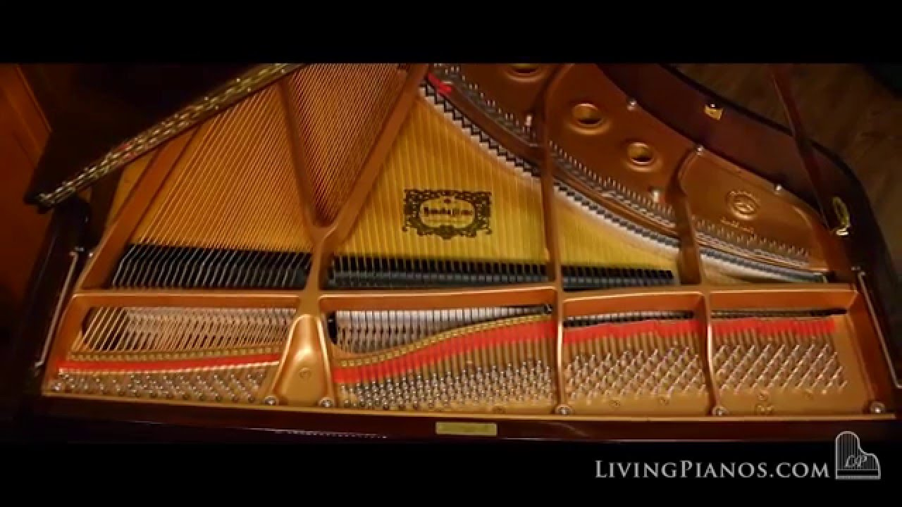 Like new yamaha c2 grand piano for sale online piano for Yamaha c2 piano for sale