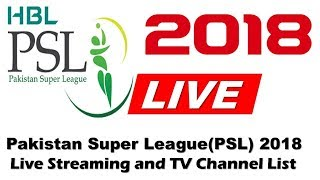 PTV SPORTS LIVE - Watch Live streaming Cricket Football PSL BigBash CPL