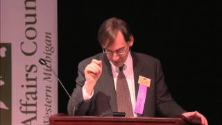 World Affairs: Eurozone in Crisis