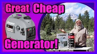 energizer-2000-watt-generator-great-price-very-reliable-2-1-2-year-review