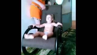 Кресло качалка Dondolo модель 5(, 2016-11-06T23:12:12.000Z)