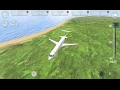Take Off - The Flight Simulator #2 Regional Airliners - Gameplay