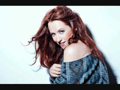 Ingrid Michaelson - MAYBE w/ lyrics