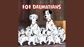 Cruella De Vil (From '101 Dalmatians'/Soundtrack Version)