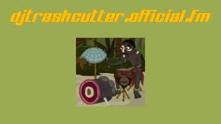 dj_trashcutter: banging tribal pusher teaser