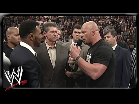 tyson-and-austin-brawl-on-raw:-wwe-raw