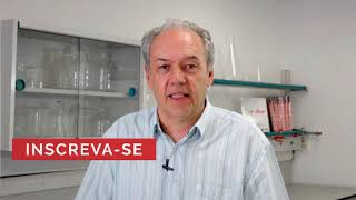 Webinário Estereomicroscópio - Vídeo chamada