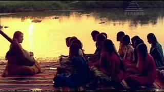 Thalapathi - Yamunai Aatrile