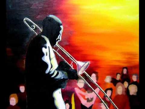 Lovebug - Ian Brown (The best version) With Lyrics
