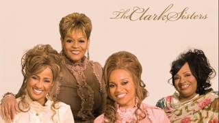 TRIED HIM & I KNOW HIM   HOLY WILL  by The Clark sisters