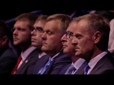 Эстония науськивает Европу против Украины