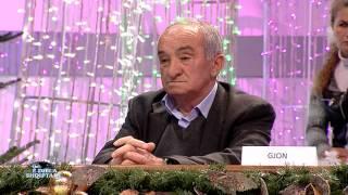 Repeat youtube video E diela shqiptare - Shihemi ne gjyq! (28 dhjetor 2014)