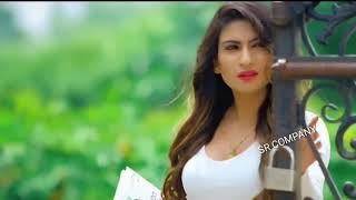 O Mera suit Patiala kitno ko maar dala | famous song 2019 | Punjabi song 2019 |o wakhra swag
