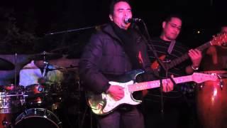 grupo belem lucerito (en el cumpleaños del lobo porras) 18/1/2013