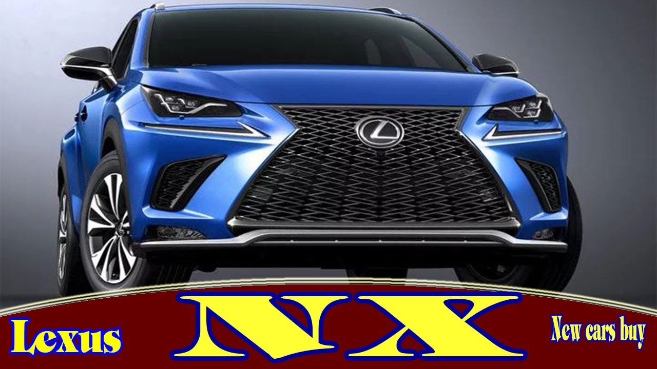 2018 lexus is 200t. modren lexus 2018 lexus nx  200t f sport  300 2018 review on is