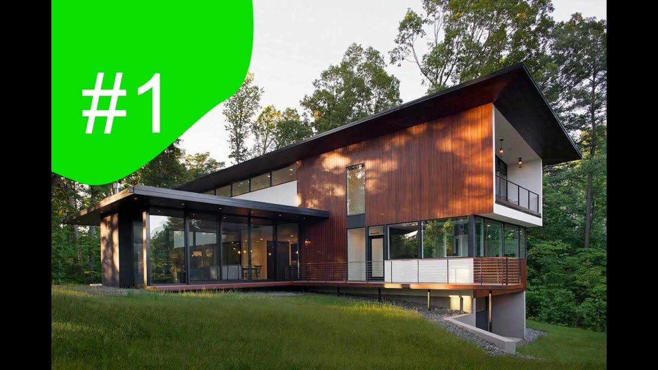 Interior Exterior Design architecture interior exterior design #1 - youtube