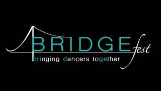 BridgeFest2018