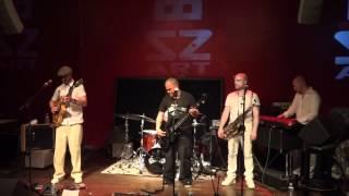 Magnum Coltrane Price - Hangover Sex @ Bizz