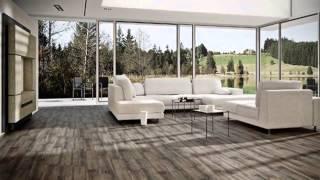 Беленый дуб в интерьере  модный цвет для создания стильного дизайна(, 2015-07-29T14:13:32.000Z)