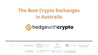 broker valutar crypto