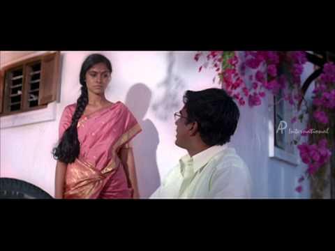 Kannathail Muthamittal - Sucide Comdey