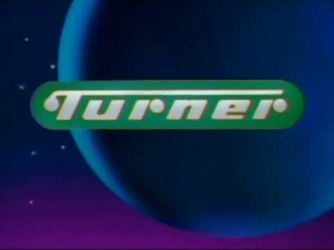 Turner Entertainment logo (1987-B - high tone)