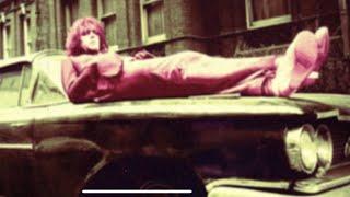 Syd Barrett - Withnailus