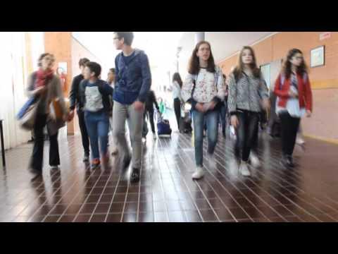 Cibus et Salus - Cerignola 10-11maggio