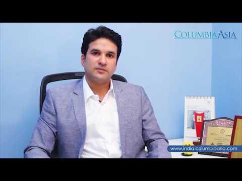 Dr  Pawan Mangalore