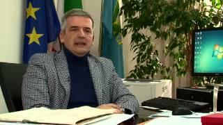 XVII Congresso Ipasvi - Contributi ed esperienze: Ospedale Pertini di Roma