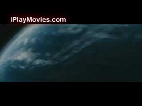 10,000 B.C. Trailer (watch full movies online - iplaymovies)