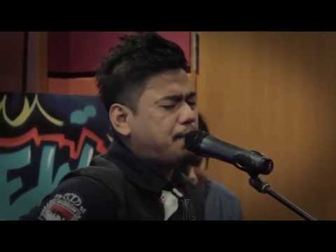 Engkau Laksana Bulan - Azlan #AkustikaAMKrew istimewa Tan Sri P.Ramlee Mp3