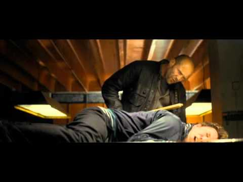 blitz-(2011)-trailer---red-band
