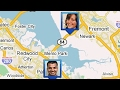 Google Map Share Location Steps Android Live With Friends Real Time Sharing Shopping Link Free mp3