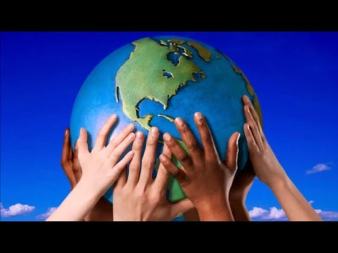 Слушать онлайн Terra o Nova Kids 4 - Албания - Дети - Против Войны радио версия